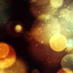 Dioda Photo, Pengertian dan Prinsip Kerjanya