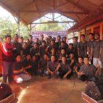 Komunitas Desainer Kampung Jepara