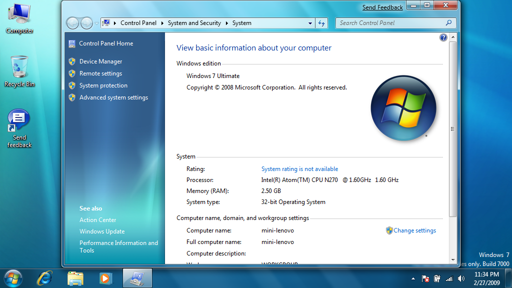 screenshot-windows7-two