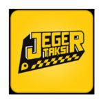 aplikasi transportasi online jeger taksi