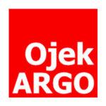 aplikasi transportasi online ojek-argo