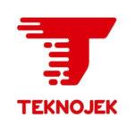 aplikasi transportasi online teknojek