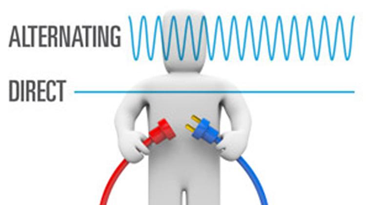 pengertian tegangan listrik