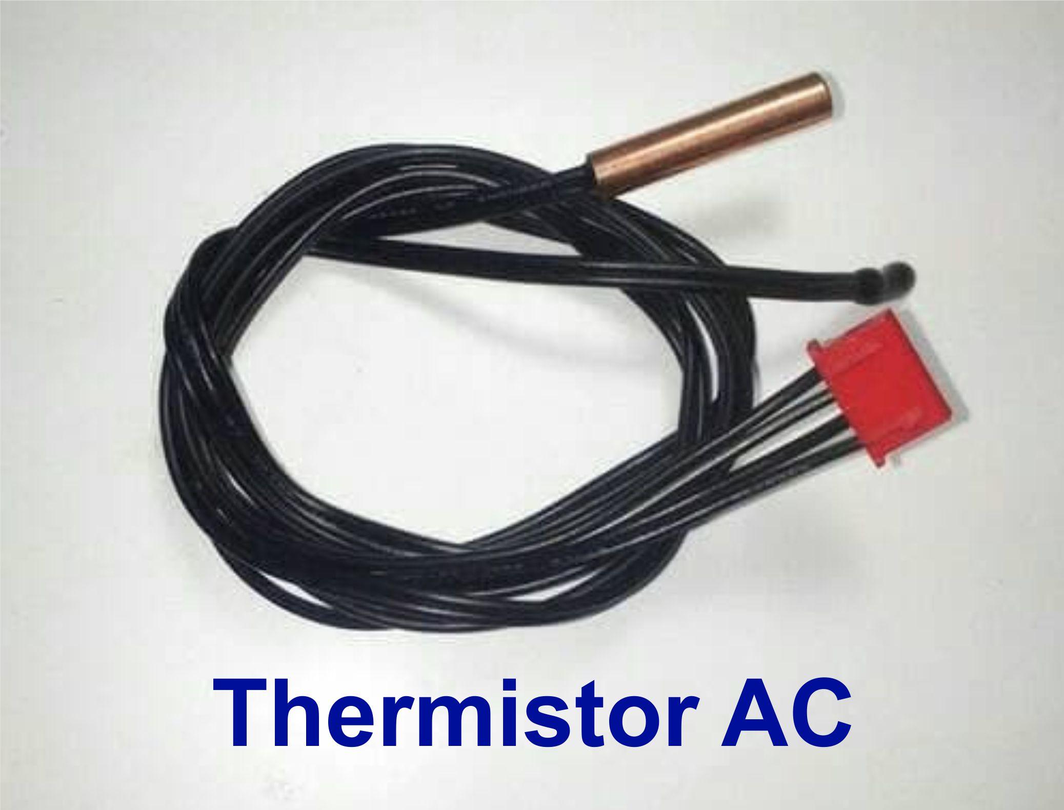 thermistor ac